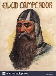 El Gran Cid