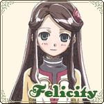 Felicity-Toon