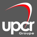 UPCR Groupe