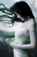 Eliana Andropovia