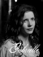 Gabrielle de Satçoury