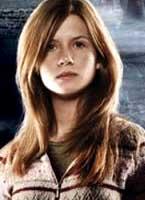 Laura G Weasley