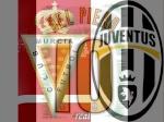 Juan_Juventus