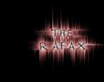 TheRaFaX