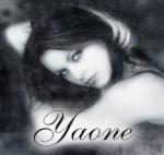 Yaone