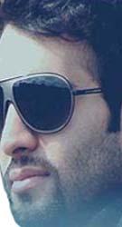 حسين الهلالي