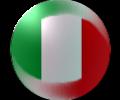 MarcoPolo360
