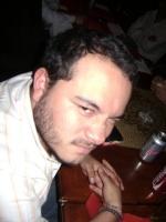 Doomguide (Carlos)