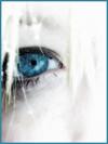 Nergal Atram-Hasis