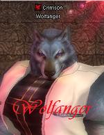 Wolfanger