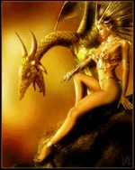 Dragonita_Imperatriz