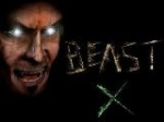 Beast-X