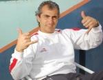 Pablo Orfila