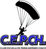 CEPCH