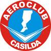 AeroclubCasilda