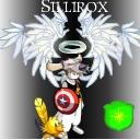 Sillinou
