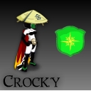 crocky-soe