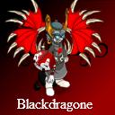 blackdragone222