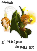 El-Niripsa