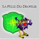 La-Pelle-Du-Dropeur