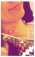 Grazy