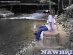 nawhki
