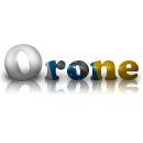 Orone Semdar To