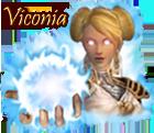 Viconia