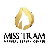 Thẩm Mỹ Miss Tram Spa