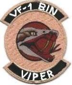 VF-1_BinViper