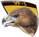 VF-1_Valdez