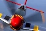 VF-1_Trex