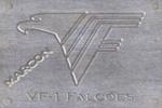 VF-1_Marcon