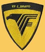 VF-1_BRAVO