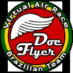 DocFlyer