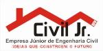 Civil Jr.