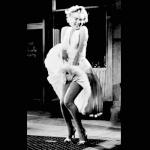 Marilyn20