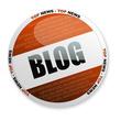bloglinks