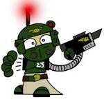 Sniper37