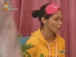 fejji-erenji-cemreji