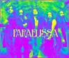 Fotos de Paraelissa Parael16