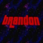Brandon1992