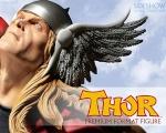 GM Thor