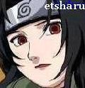 etsharu