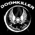 -A.S- doomkiller