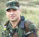 Ltn. Col. Sidinei