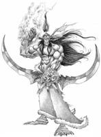 Silmaryl
