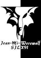 jean-mi-werewolf