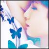 Byo.Shin