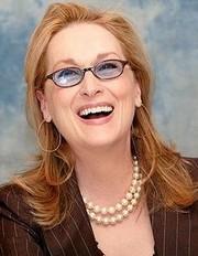 Gwenn Mc Cullen